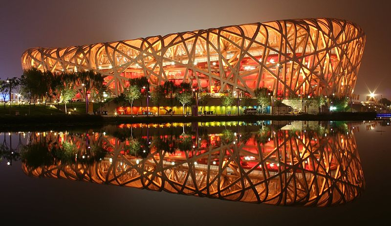 800px-Beijing national stadium